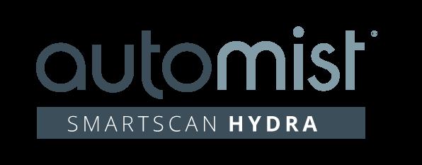 Automist smartscan Hydra